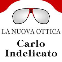 Negozio di occhiali - Catania - La nuova ottica